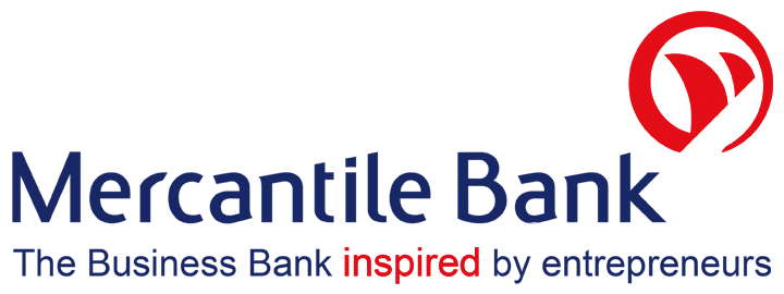 Home Page | Mercantile Bank