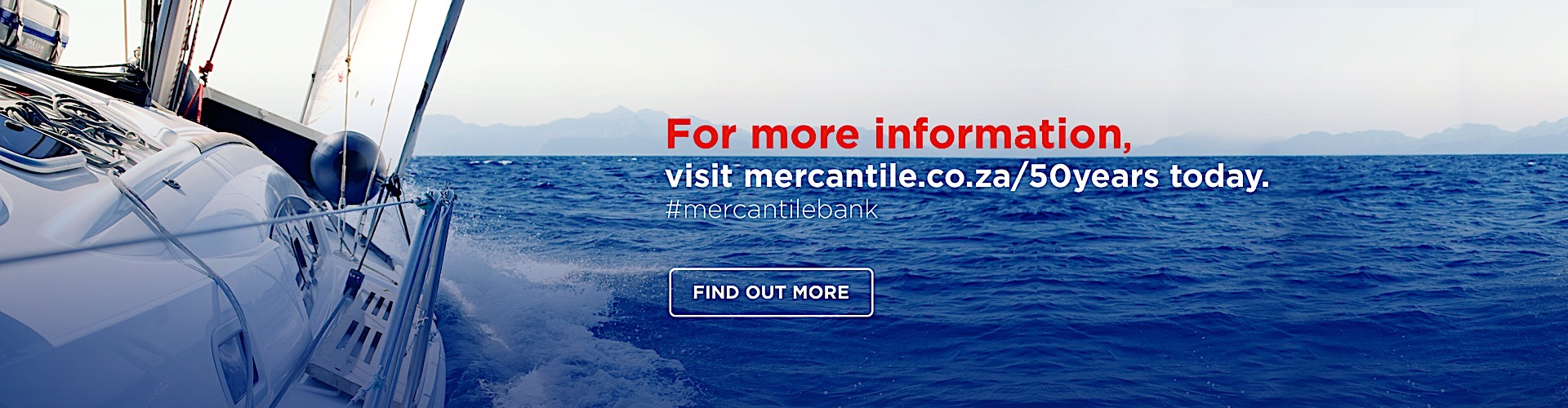 Welcome To Mercantile Bank